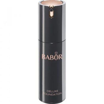 Babor Deluxe Foundation