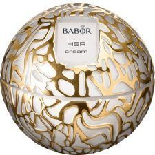 Babor HSR extra Firming Cream 50ml