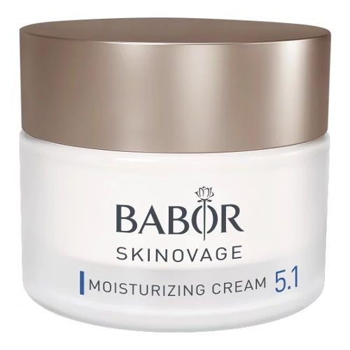 Babor Moisturizing Cream 50ml