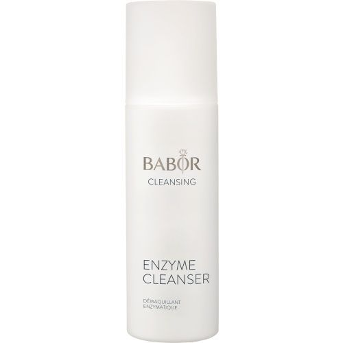 Babor Enzyme Cleanser 75g