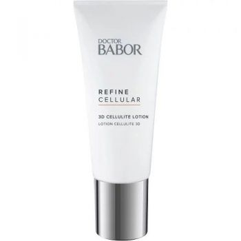 Babor 3D Cellulite Lotion 200ml 2