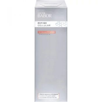Babor 3D Cellulite Lotion 200ml 3
