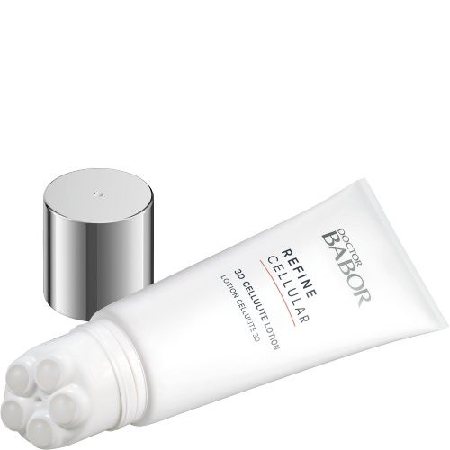 Babor 3D Cellulite Lotion 200ml