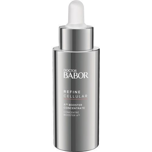 Babor A16 Booster Concentrate 30ml