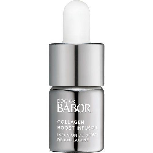 Babor Collagen Boost Infusion 28ml 2