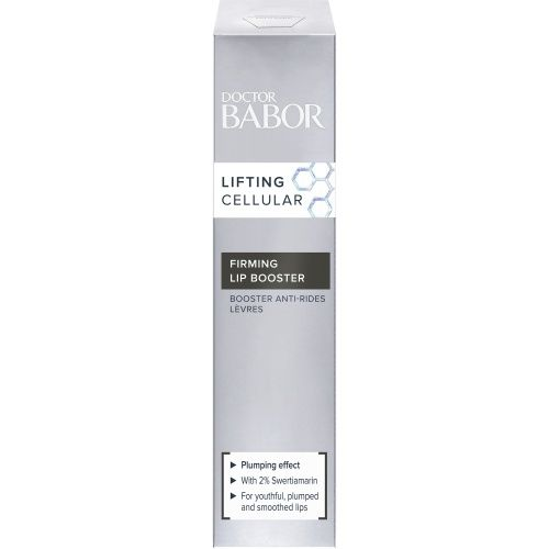 Babor Firming Lip Booster 15ml 3