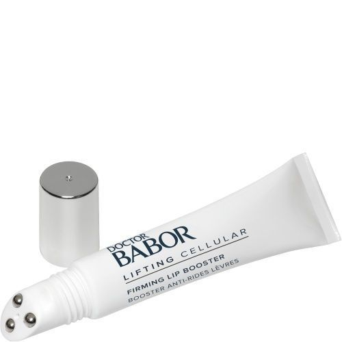 Babor Firming Lip Booster 15ml