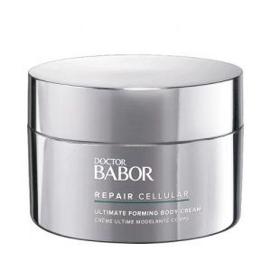 Babor Ultimate Forming Body Cream 200ml