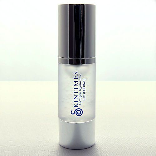 Skintimes Hyaluronic Concentrate 30ml
