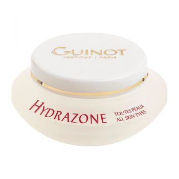 Guinot Hydrazone toutes Peaux 50