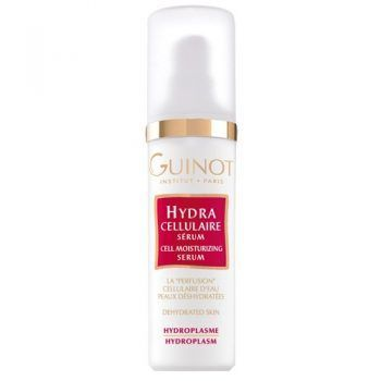 Guinot Serum Hydra Cellulaire 30 ml