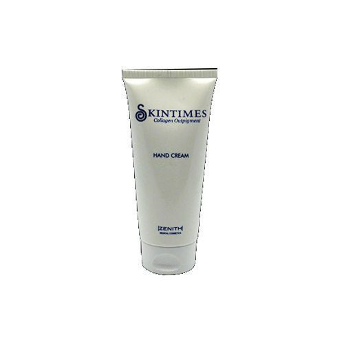 Skintimes Outpigment Hand Cream 100ml
