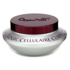 Guinot Age Logic Cellulaire Corps 2 50 ml