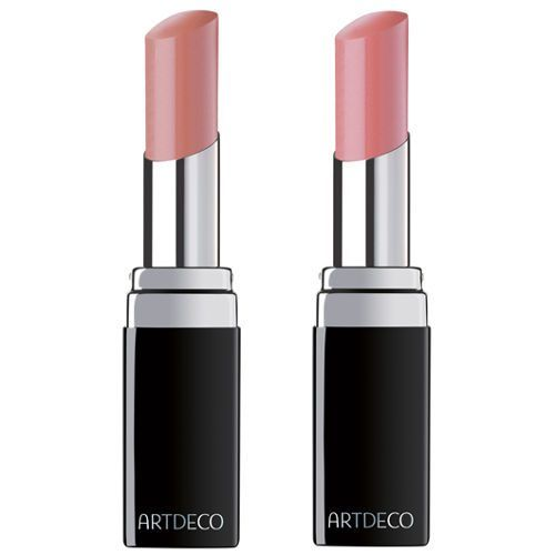 Artdeco Color Lip Shine 2,9gr