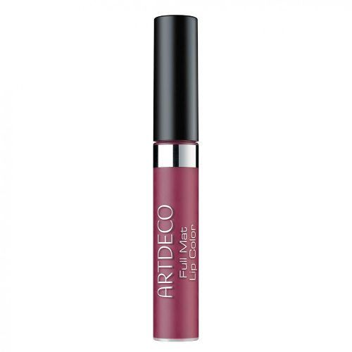 Artdeco Full Mat Lip Color 5ml 2