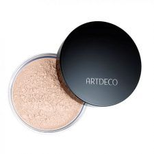 Artdeco High Definition Loose Powder 8gr