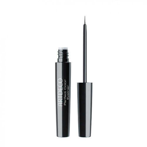 Artdeco Perfect Color Eyeliner 4,5ml