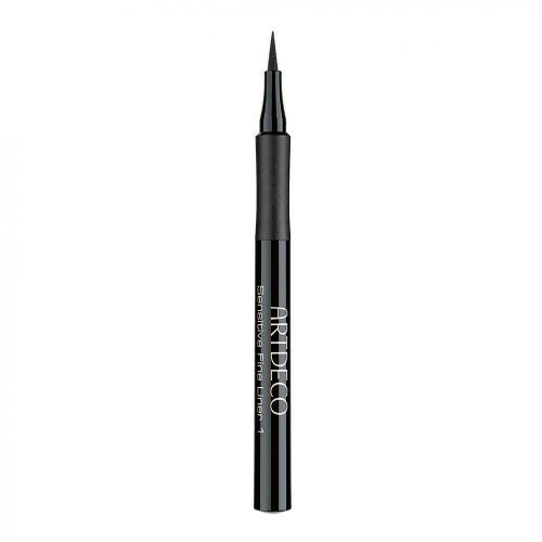 Artdeco Sensitive Fine Liner 1ml