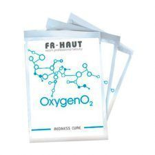 Fr-Haut Oxygen O2 Redness Cure 1ud