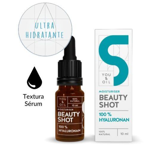 You&Oil Beauty Shot 05 - 100% Hyaluronan