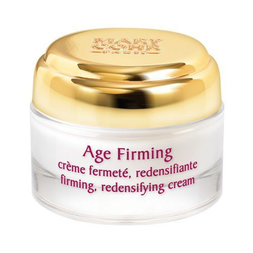 Mary Cohr Age Firming 50ml