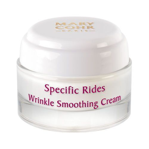 Mary Cohr Specific Rides 50ml