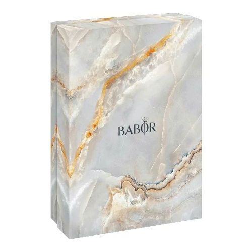 Babor Marble Col 2020-HY-ÖL & Phytoactive Reactivating 2
